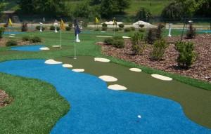 galeria-campo-golf1-1