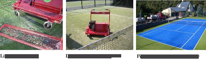 mantenimiento-pistas-padel-tenis