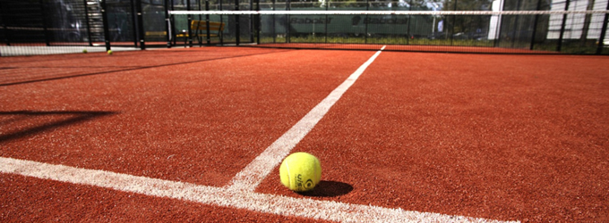 mantenimiento-tenis-padel