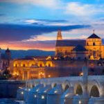Césped artificial en Córdoba